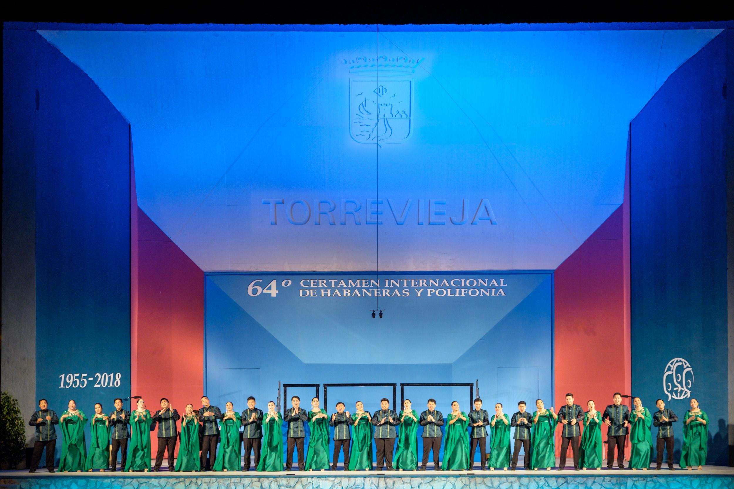 Velada20136