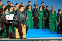 Velada20108