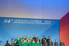 Velada20110