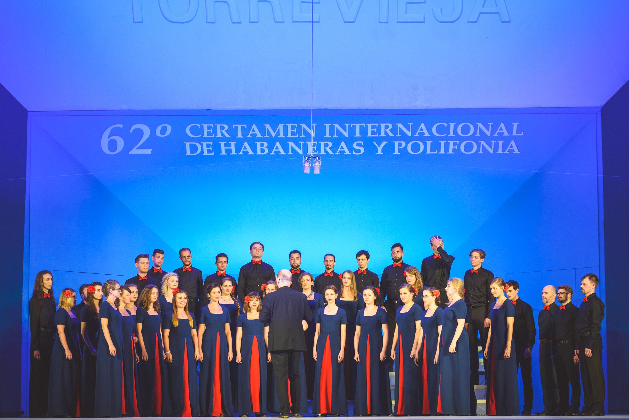 Velada-3-017