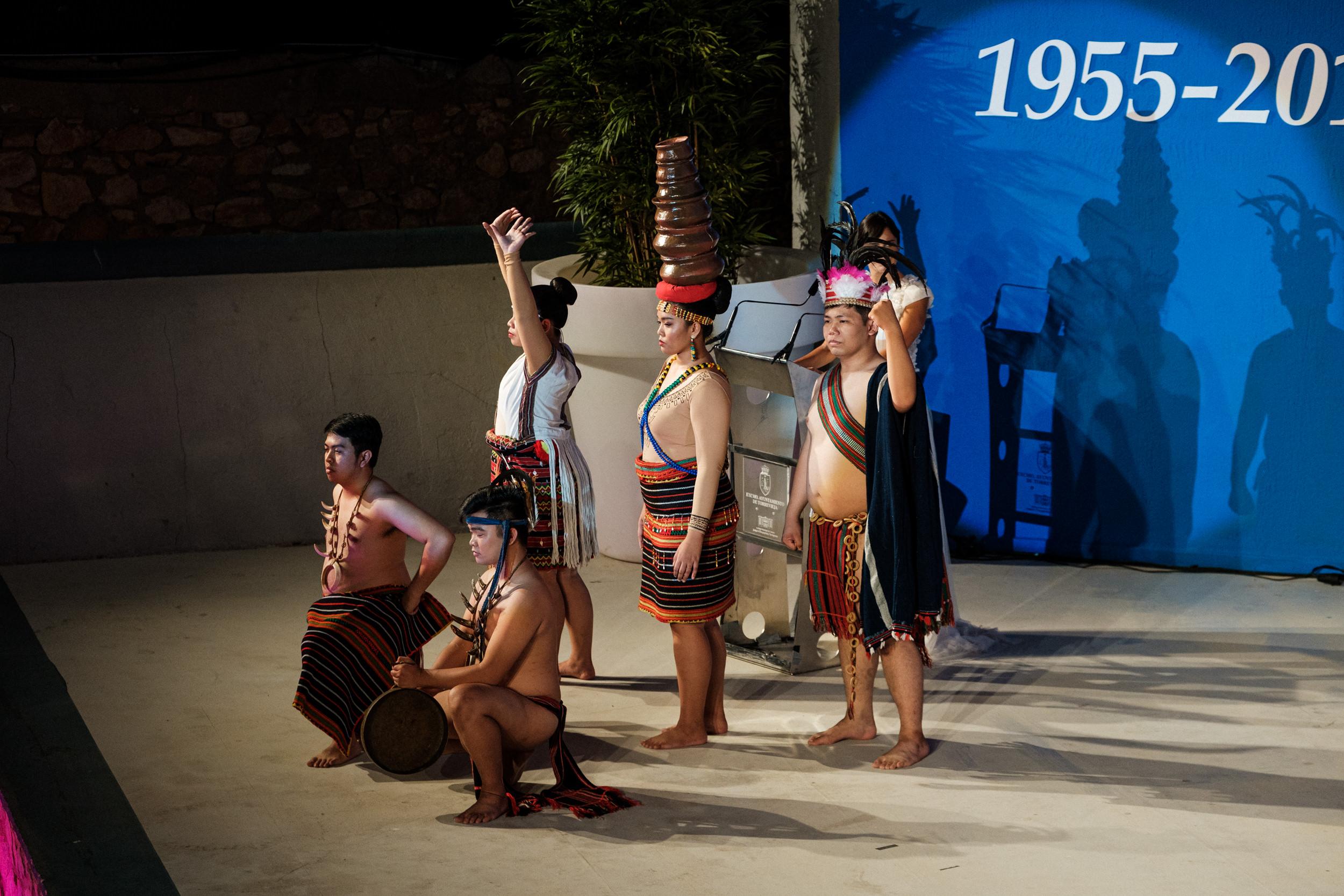 Velada 20047