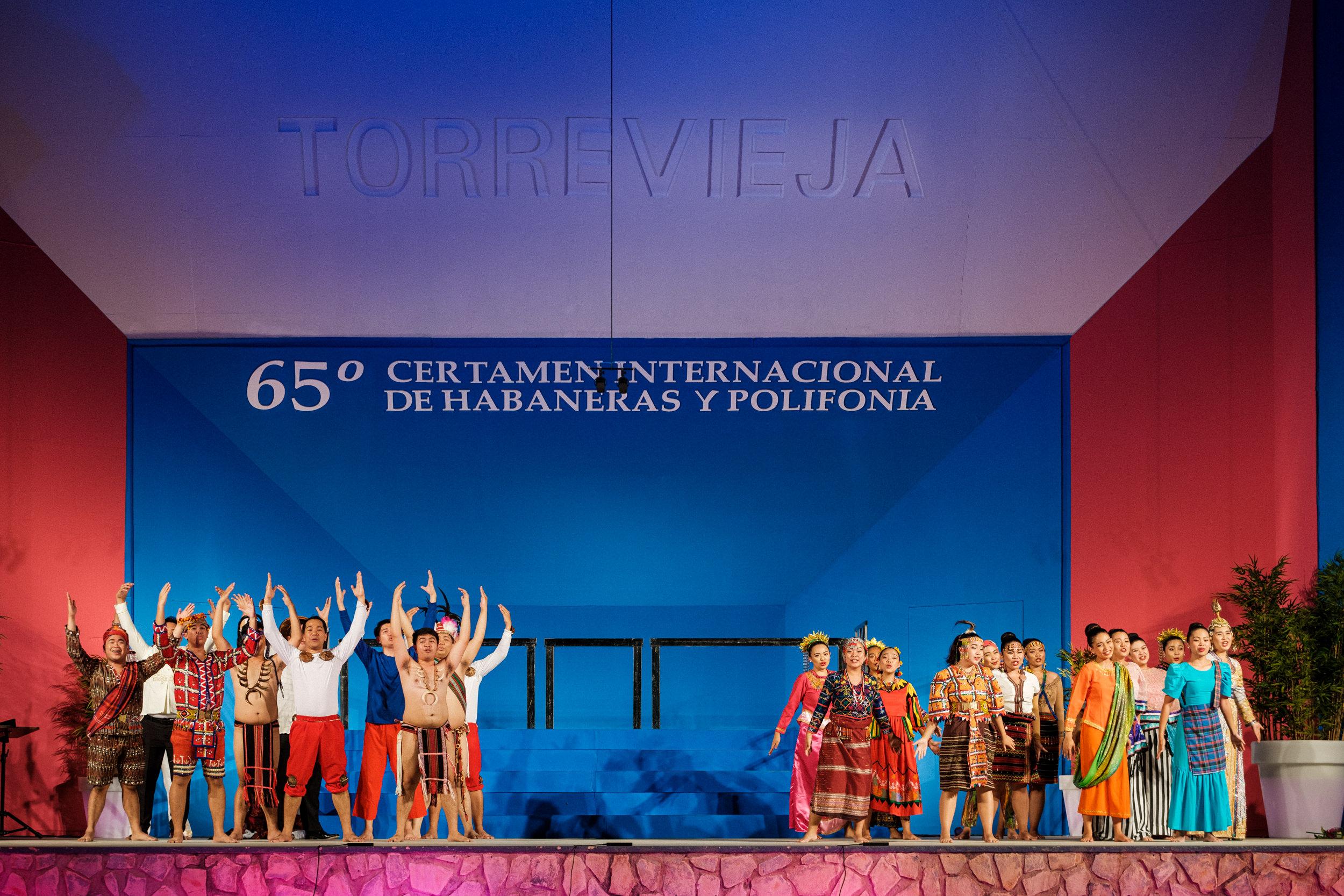 Velada 20083