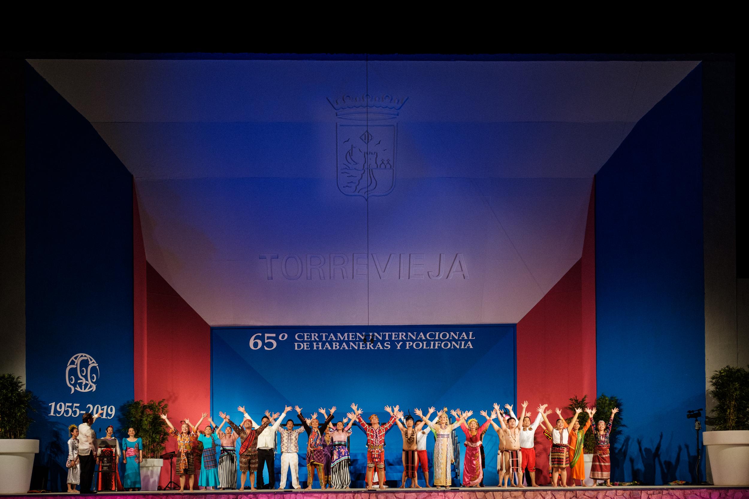Velada 20085
