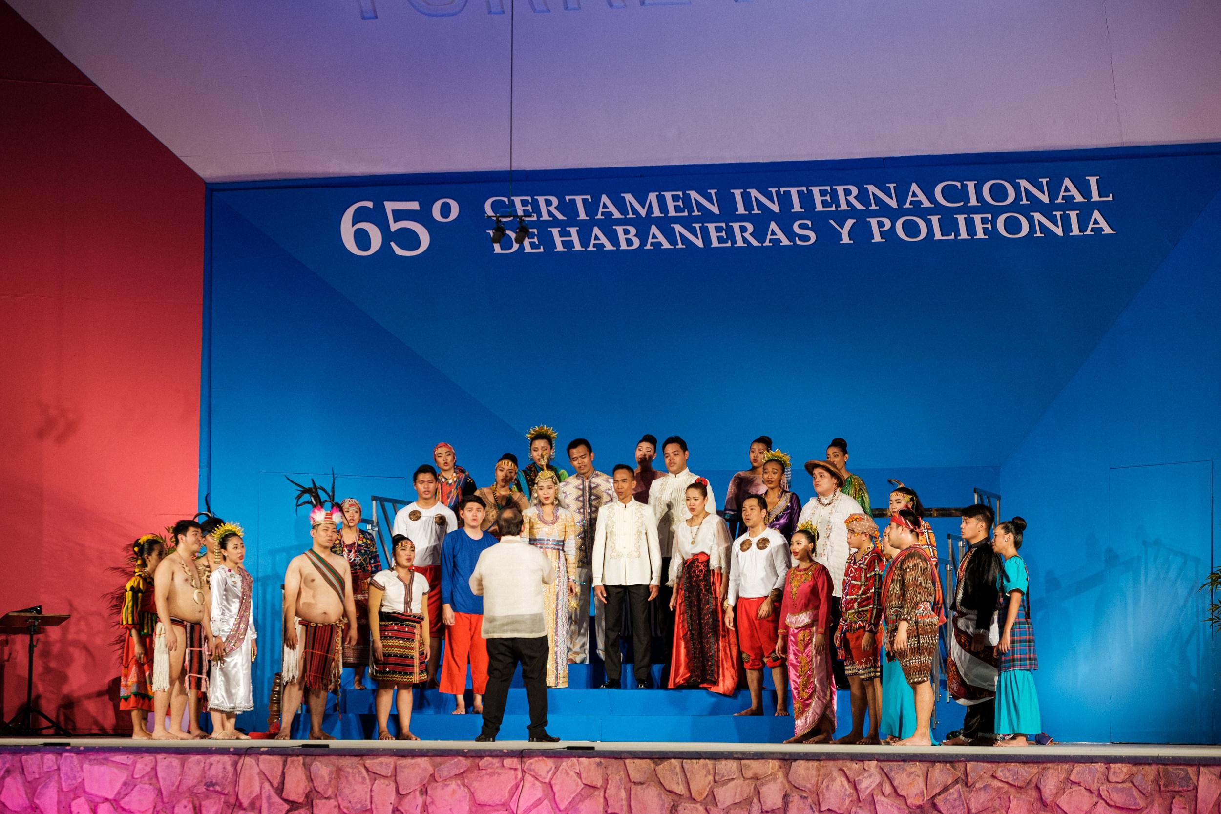 Velada 20087