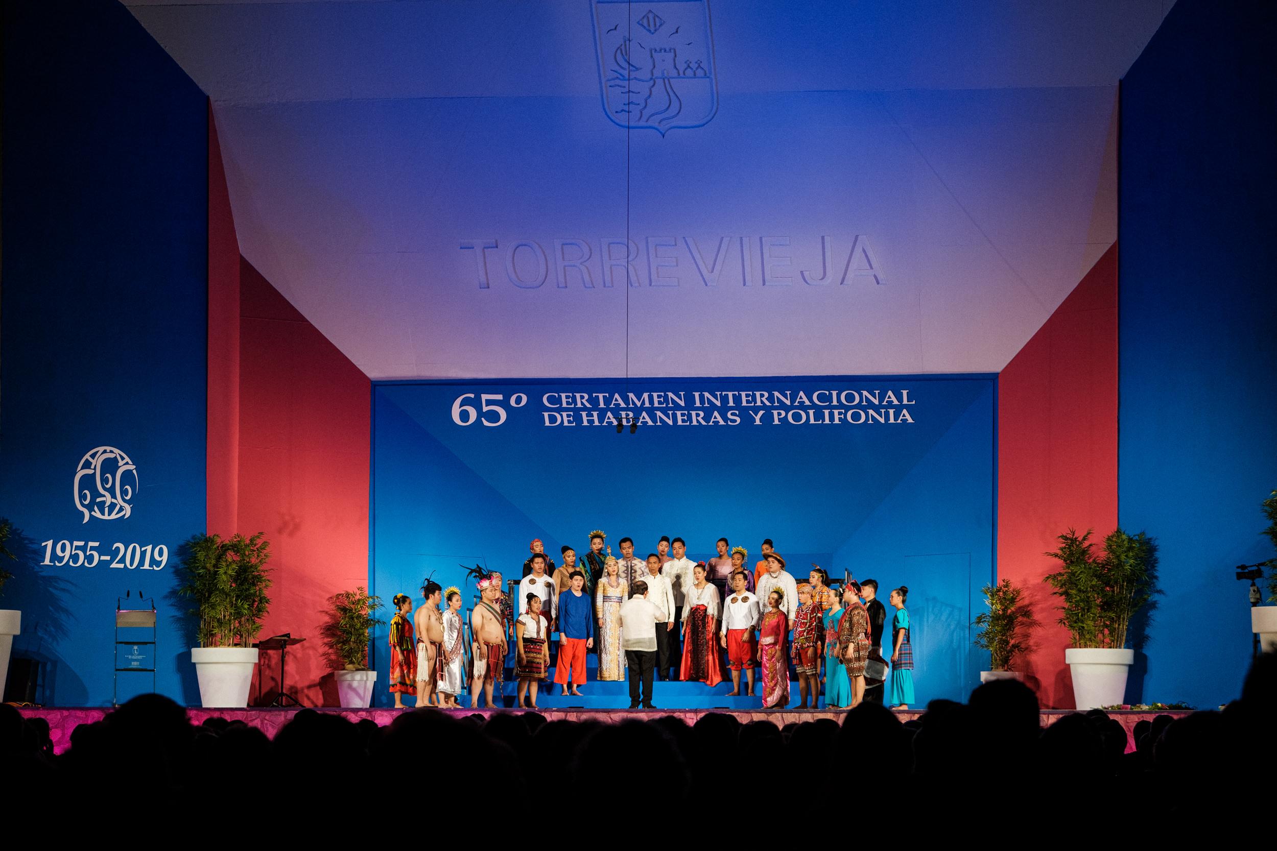 Velada 20088