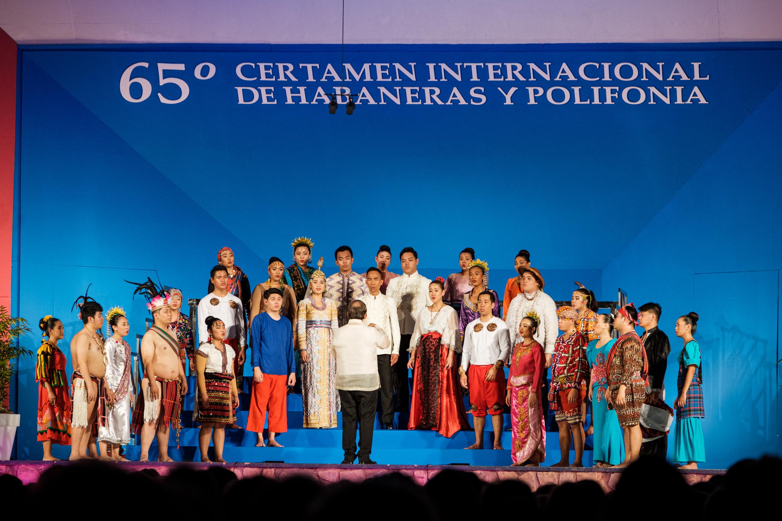 Velada 20089