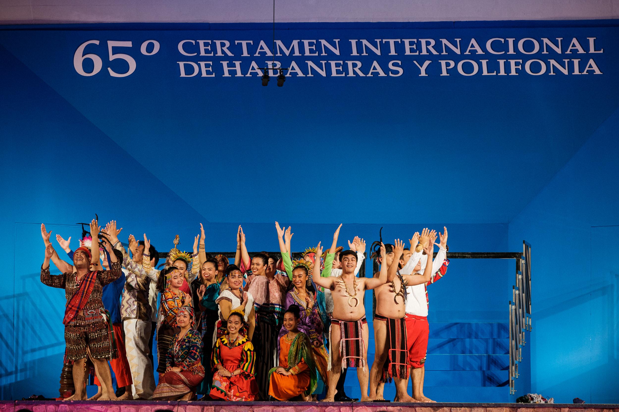 Velada 20090