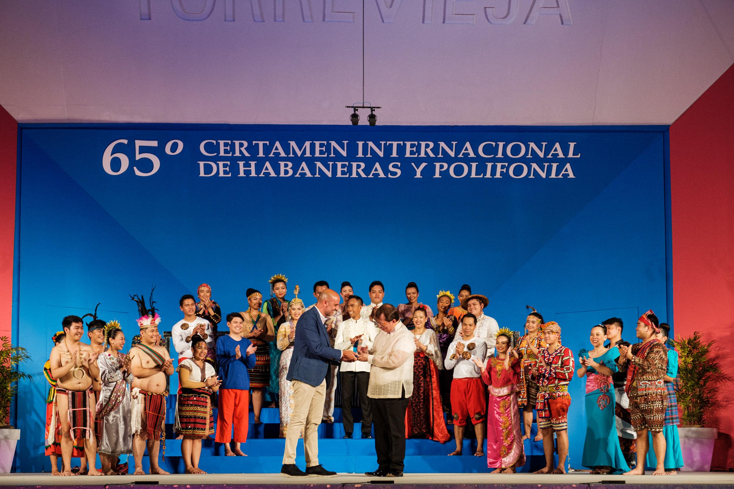 Velada 20095