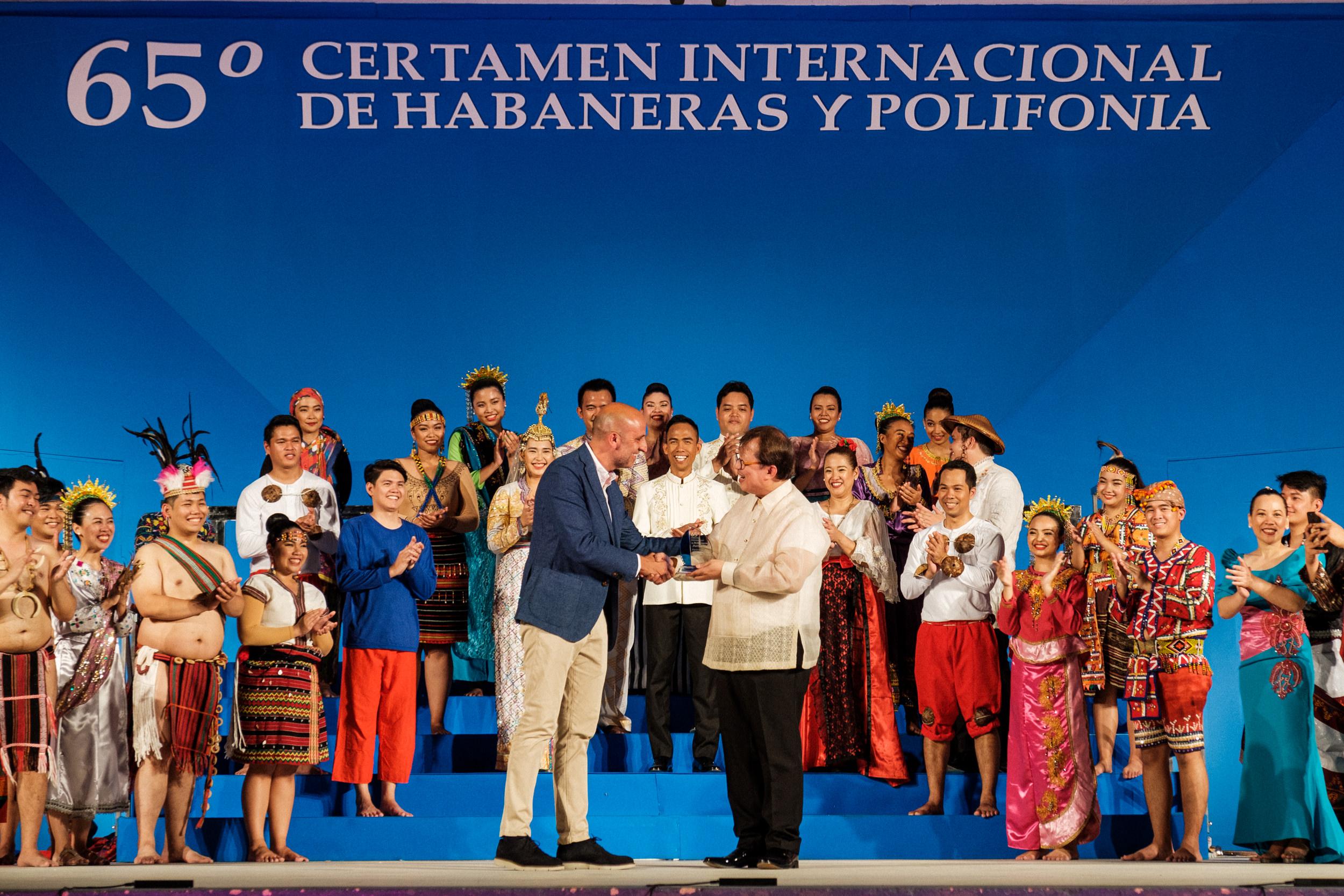 Velada 20096